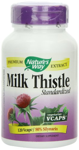 natures-way-milk-thistle-standardized-175-mg-120-vcaps