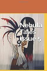 Nebula Tales Issue 5 Paperback
