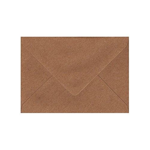 Autocollants Premium durables r/éutilisables+marqueur de craie effa/çable Blanc et Orange pour d/écorer votre bureau,Jars et /étag/ères de rangement 200 PCS Pack de 10 feuilles /Étiquette Tableau Noir