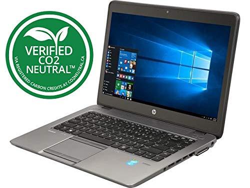 HP EliteBook 840 G2, 14