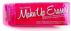 Makeup Eraser The Original Pink Makeup Eraser, 4 oz.