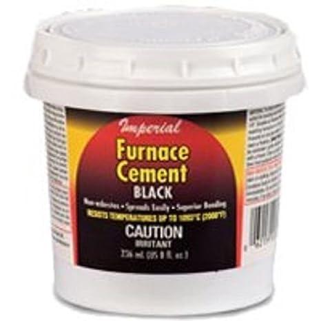 Amazoncom New Imperial Kk0304 32oz High Heat Stove Fireplace Black