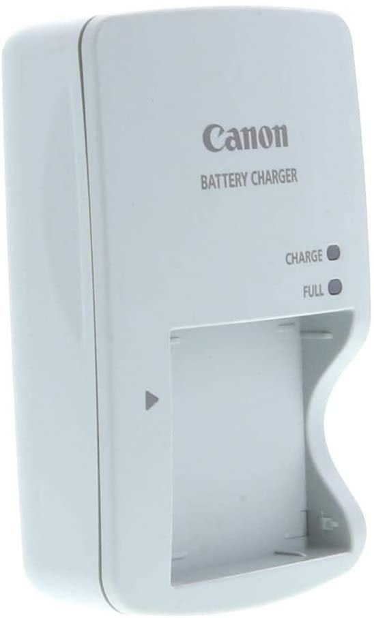 Cargador de batería CB-2LYE CB-2LY Para Canon NB-6L Batería NB6L Nuevo