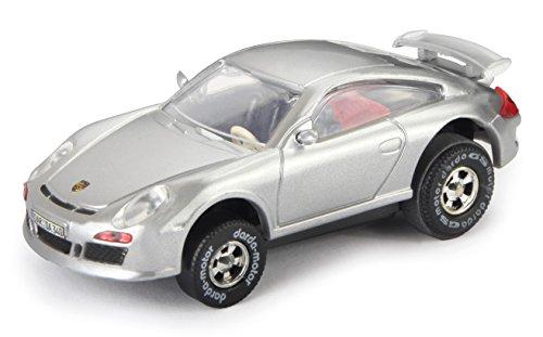 Darda Racing Porsche 911 GT3 ()