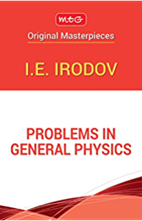 Solutions to irodovs problems in general physics vol 1 3ed abhay customers who viewed this item also viewed fandeluxe Image collections