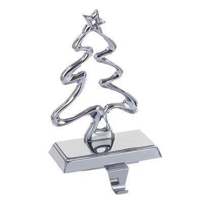 (Kurt Adler Metal Tree Stocking Holder)