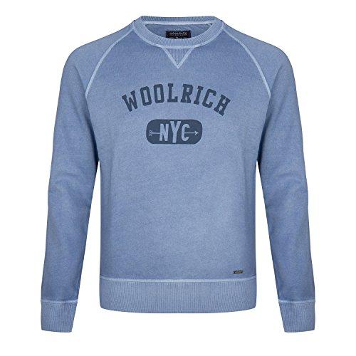 Felpa Woolrich Wofel1126 Wofel1126 Woolrich Felpa Wofel1126 Felpa Woolrich cnWOSPOZY