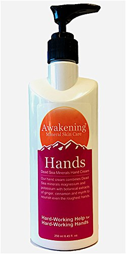 Best Hand Cream For Chapped Hands - 7