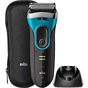 best electric razor for thick facial hair