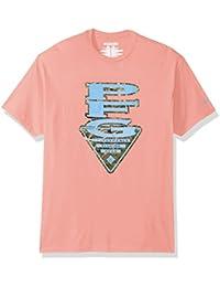 Apparel Men's Mettalus Pfg T-Shirt