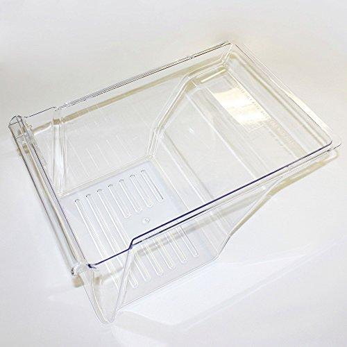 whirlpool 2188656 crisper drawer - 5