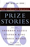 Prize Stories 1999, Larry Dark, 0385493584
