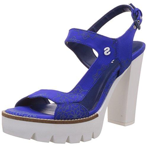 Desigual Women's Shoes_Venice 1 Fashion Sandals