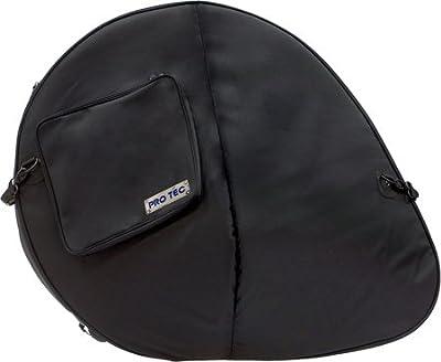 Protec Deluxe Sousaphone Bag Instrument Case