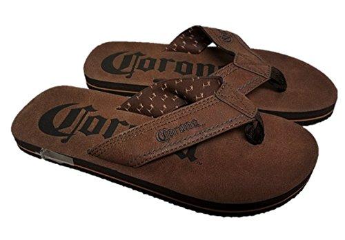 mens-corona-flip-flop-sandal