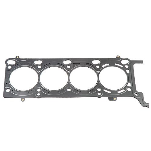 1998 Land Rover Range Rover Head Gasket: Compare Price To Range Rover Head Gaskets