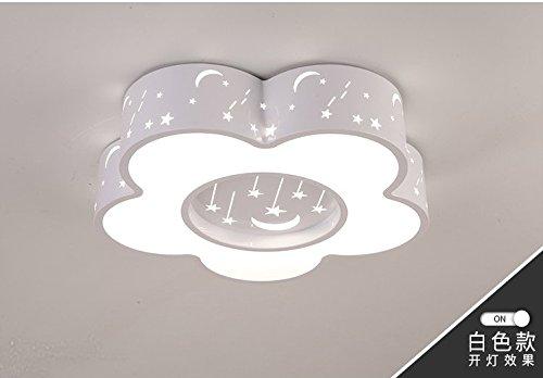 Plafoniera Cameretta : Bcc plafoniera cameretta cartoon luce da soffitto