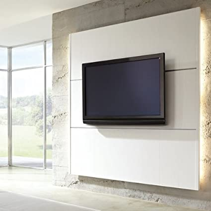 Cinewall wall panel complete system XS 1200 x 1921 mm ...