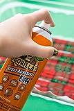 Gorilla Heavy Duty Spray Adhesive, Multipurpose and Repositionable, 11
