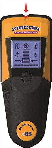 ZIRCON 65180 X85 Onestep