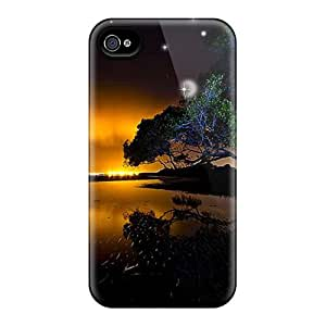 Tpu Cases Covers For Iphone 6plus Strong Protect Cases