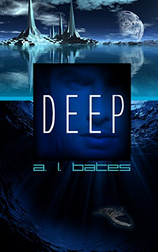Deep (Ariel series Book 1)