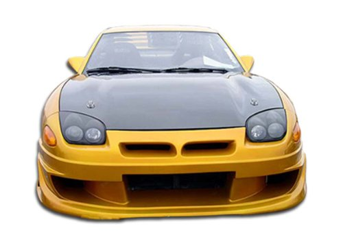 mitsubishi 3000gt cover bumper - 4