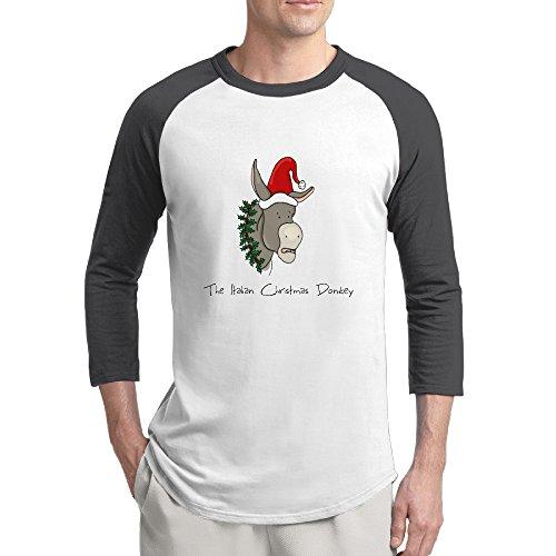 italian baseball jersey - 4