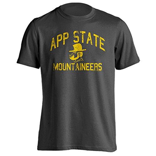 Appalachian State Gear - 3