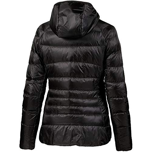For Sports Black Hooded Women's Down Vaude Women's Jacket Down III Natural Kabru women's Mountain Jacket 41158 wPZ17Fq