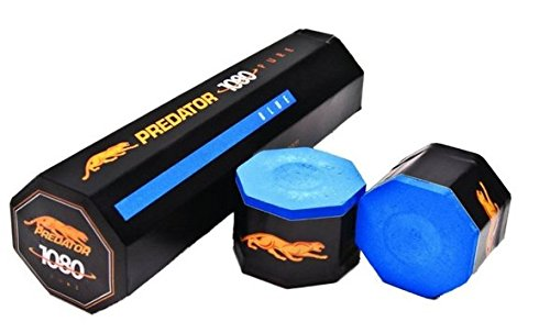 Best Prices! Predator Cue Chalk