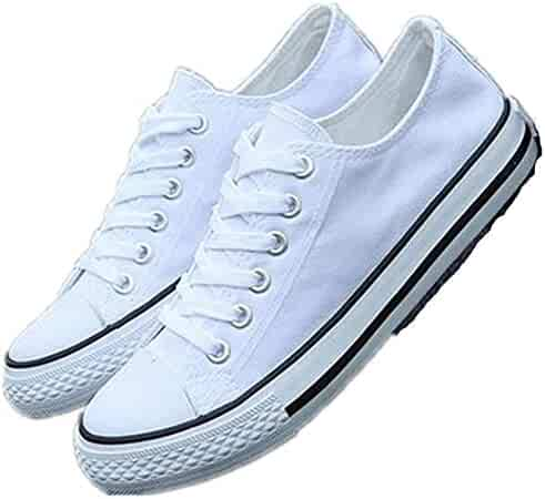 61a4a1c7eef38 Shopping 6.5 - Fashion Sneakers - Shoes - Men - Clothing, Shoes ...