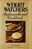 International Cookbook, Jean T. Nidetch, 0453010040