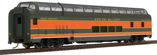Walthers HO Scale Great Northern