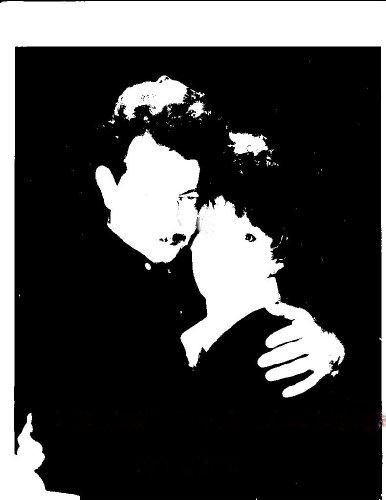 I Married a Ho Twice, So Did - Jim Ho