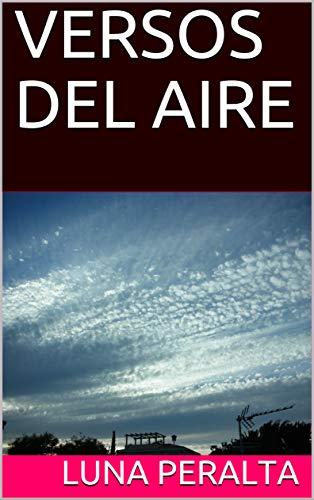 Antologia de aire (Spanish Edition)