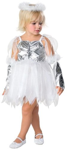 Angel Toddler Costume -