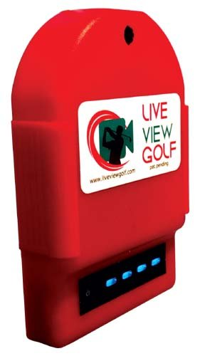 Live View Golf Camera by Live View Golf (Image #2)