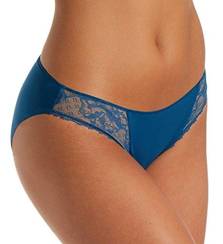 Marie Jo Fleur Rio Bikini Panty (050-2110) XL/Night Fall