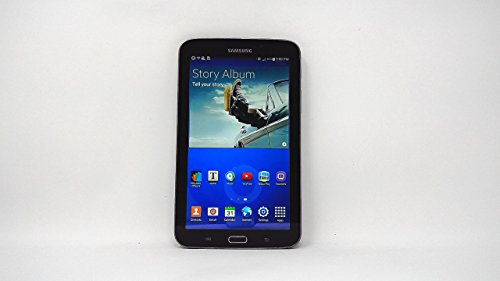 Samsung Galaxy SPRINT Dual Core Tablet