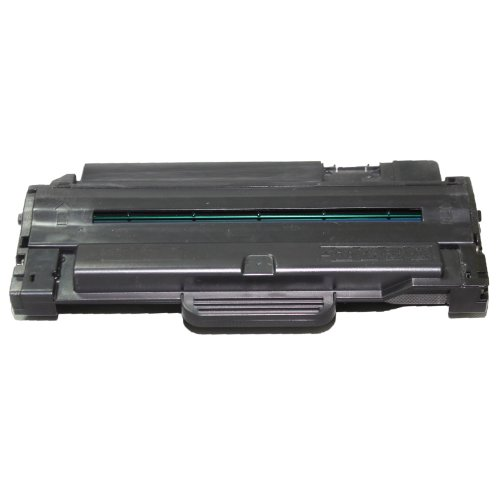 1 Inktoneram® Replacement toner cartridges for Samsung D105L replacement for Samsung MLT-D105L High Yield Toner Cartridge ML-1910 ML-1915 ML-2525 ML-2525W ML-2580N SCX-4600 SCX-4623F SCX-4623FN SF-650 SF-650P