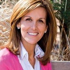 Suzy Giordano