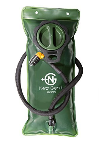 Outdoor Hydration Bladder Water Pack product image