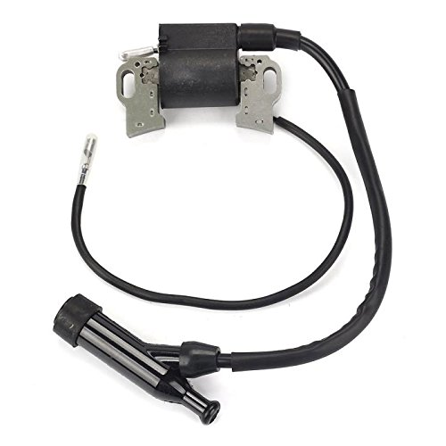 jorsion-ignition-coil-fist-honda-gx240-gx270-gx340-and-gx390-replaces-honda-30500-zf6-w02-30500-ze2-023