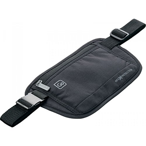 go-travel-rfid-money-belt-with-internal-compartments-black