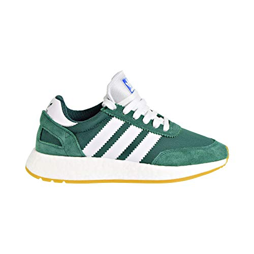 size 40 b066a 771f6 Amazon.com   adidas Women s I-5923 Runner Casual Shoes Cg6022   Fashion  Sneakers