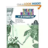 img - for Zarrilli Theatre Histories - An Introduction - 1st Edition (Paperback) book / textbook / text book