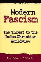 Modern Fascism Kindle Edition