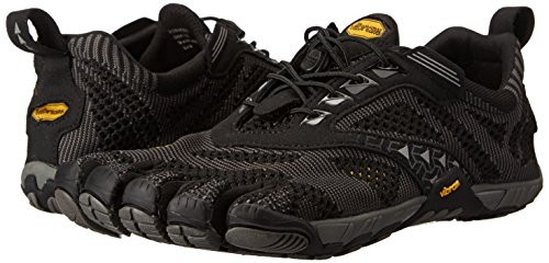 Vibram Mens KMD EVO Cross Training Shoe