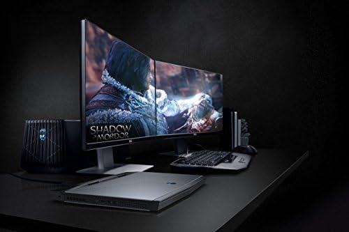 Alienware Graphics Amplifier (9R7XN) 41qgNpRqkcL